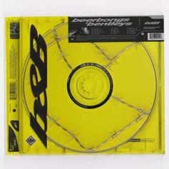 """Post Malone Gets Personal On The Melancholic """"Otherside"""""""