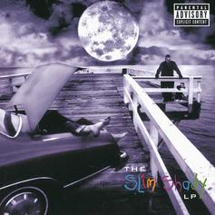 """Eminem & Royce Da 5'9"""" Forged Their Pact On """"Bad Meets Evil"""""""