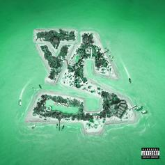 """Ty Dolla $ign Releases The Deluxe Edition Of """"Beach House 3"""""""