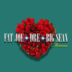 "Fat Joe & Big Sean Show Love To Their ""Momma"" On New Cool & Dre-Produced Song"