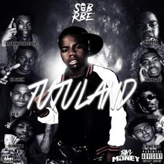"SOB X RBE & Big Money Team Up For ""Tutuland"""