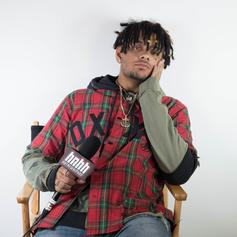 "Smokepurpp Drops New Drug-Fueled Leak ""Deadstar Lifestyle"""