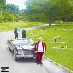 """Fat Nick Releases New Project """"Generation Numb"""" Ft. Blackbear & More"""