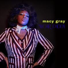 "Hear Macy Gray's New Single ""Sugar Daddy"""