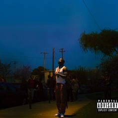 "Jay Rock & J. Cole Quash Any Hopes For A Happy-Ending On ""OSOM"""