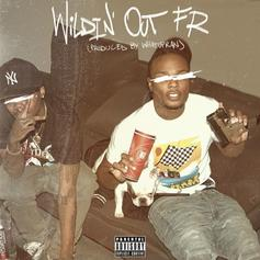 """RetcH Goes Ballistic On """"Wildin' Out FR"""""""