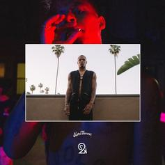 "AK Gives Underachievers Fans Some Heat On ""Second 2 None"""