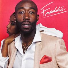 "Freddie Gibbs Delivers Ridiculously Hard Banger ""Automatic"""