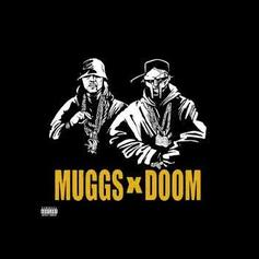 "DJ Muggs, MF DOOM & Freddie Gibbs Lay Down ""Death Wish"""