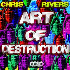 "Chris Rivers Goes In On J. Cole's ""Is She Gon Pop"""