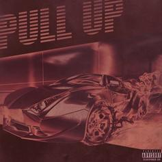 "Taylor Bennett Joins Brooklyn Wheeler On Smooth Collab ""Pull Up"""