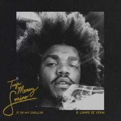 "Smino Drops Remix To Drake's ""In My Feelings"""