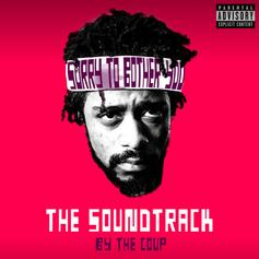 """Killer Mike, E-40 & Janelle Monae Highlight """"Sorry To Bother You: The Soundtrack"""""""