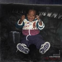"K$upreme & Ski Mask The Slump God Go Back And Forth On ""No Deal"""