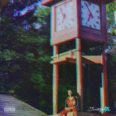 """Scotty ATL's """"Mr. Bignutz"""" Features A Verse From The Late Bankroll Fresh"""