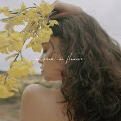 """Sabrina Claudio Releases Her New Track """"Numb"""""""