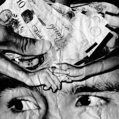 """Slowthai Emerges From The Rubbish Pile With Gems On """"Drug Dealer"""""""