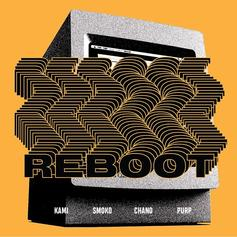 """Chance The Rapper & Joey Purp Join KAMI & Smoko Ono For New Single """"Reboot"""""""