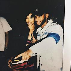 "Bryson Tiller Returns With New Cover Of SZA's ""Normal Girl"""