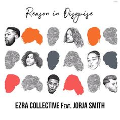 "Jorja Smith Impresses On Ezra Collective's Jazzy ""Reason In Disguise"""