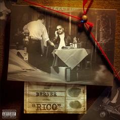 """Berner & Bone Thugs-N-Harmony Drop """"Gon' Do"""" For The Budsmokers Only"""