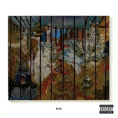 "Stream Russ' ""Zoo"" Project"