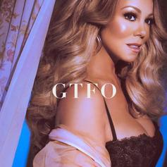 "Mariah Carey Has Mastered Online Lingo On ""GTFO"""