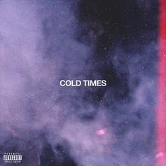 "Stream Cousin Stizz's ""Cold Times"" EP"
