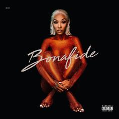 "Tokyo Jetz Joined By T.I., Trey Songz, Trina, Kash Doll & More On ""Bonafide"" Album"