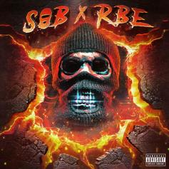 "NBA Youngboy Joins SOB X RBE On ""Can't Go Back"""