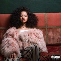 "Chris Brown Features On Ella Mai's Latest Smash ""Whatchamacallit"""