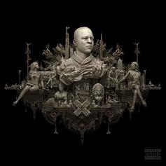 """T.I. Releases Long Awaited """"Dime Trap"""" Album"""