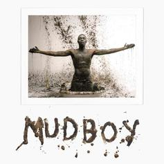 "Stream Sheck Wes' Debut Album ""Mudboy"""