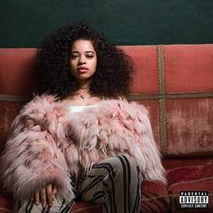 "Ella Mai Is Letting The ""Good Bad"" Sort Itself Out, On Her Debut LP"