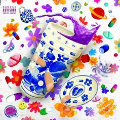"Future Taps Juice WRLD For His New Song ""Fine China"""