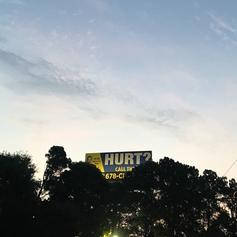 "Daniel Caesar Drops New Song ""Who Hurt You?"" Inspired By A Night At The Strip Club"