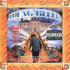 """Young Bleed, Master P & C-Loc's """"How Yo Do Dat"""" Is One Of No Limit's Greatest Ever"""