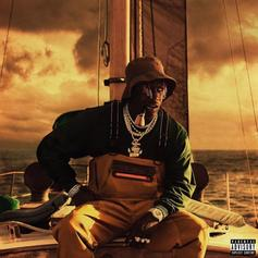 """Stream Lil Yachty's """"Nuthin' 2 Prove"""" Project"""