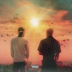 """The Underachievers Interpolate A Classic Jay-Z Record On """"Nightmares & Dreams"""""""
