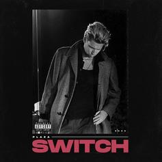 "OVO's Plaza Is Ready To Change The Game On ""Switch"""