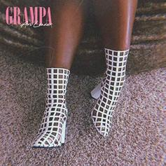"Ari Lennox Delivers Her New Track ""Grampa"""