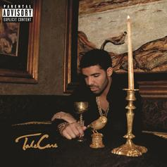 """Drake & Rick Ross Teamed Up On The Just Blaze-Produced """"Lord Knows"""""""