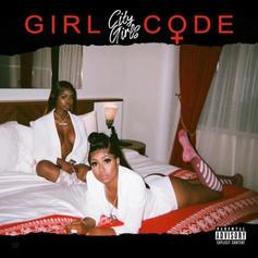 "City Girls Grab Cardi B, Lil Baby, & Jacquees For ""Girl Code"""