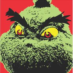 """Tyler, The Creator Drops """"Music Inspired By Illumination & Dr. Seuss' The Grinch"""" EP"""