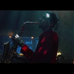 """Masego Sprinkles Traphouse Jazz On The Holidays With """"My Favorite Tings"""""""