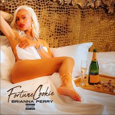 "Brianna Perry Drops ""Fortune Cookie"" Ft. Offset, Blocboy JB, Gunna & More"