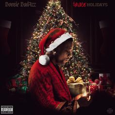 """Boosie Badazz Releases """"Savage Holidays"""" Ft. YFN Lucci, Rich Homie Quan & More"""