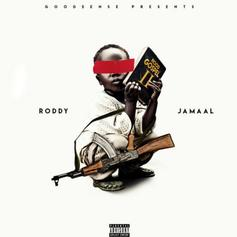 """Young Roddy Links Up With Jamaal For """"Hood Gospel 2"""""""