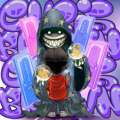 """Chris Brown Releases New Single """"Undecided"""""""