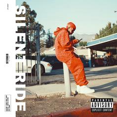 "Boogie Drops His Album's Lead Single ""Silent Ride"""